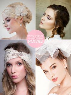 wedding, bride, hair, cabelo, noiva, casamento, maquiagem, makeup bride