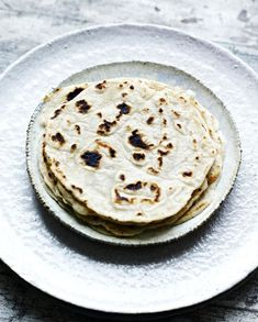 Tortillas Sans Gluten, Coco, Gluten Free, Healthy Recipes, Snacks, Cooking, Breakfast, Desserts, Table
