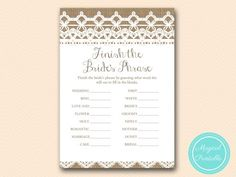 finish-the-phrase-rustic-burlap-lace-bridal-shower-game-shabby-bs173