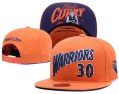 a1776369c8b 34 Best Golden State Warriors cap images