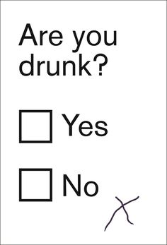 Are-You-Drink-Greetings-Card.jpeg 408×600 pixels