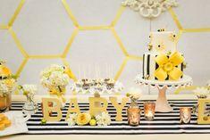 cha-de-bebe-neutro-tema-abelha