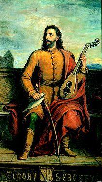 Hungary, Latina, Painting, Historia, Painting Art, Paintings, Painted Canvas, Drawings