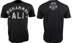 Roots of Fight Cornerman T-shirt | Roots of Fight