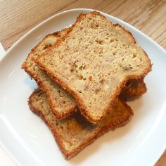 Brunch da Elk Bakery: Banana Bread http://www.bibiadvisor.it/brunch-elk-bakery-verona/