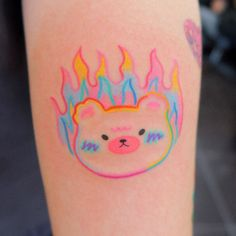 Baby Tattoos, Dream Tattoos, Mini Tattoos, Future Tattoos, Body Art Tattoos, New Tattoos, Cool Tattoos, Cute Tiny Tattoos, Little Tattoos