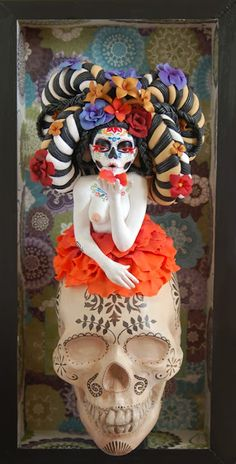 ~Day of the Dead~