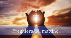 La Preghiera che assolutamente bisogna fare davanti a Gesù Sacramentato - La Luce di Maria
