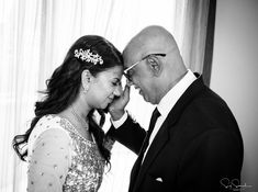 Beautiful bride and her father sharing a lovely moment - Royce Hotel Melbourne Wedding Venue Hotel Meeting, Melbourne Wedding, Old World Charm, Royce, Beautiful Bride, Wedding Venues, Father, In This Moment, Weddings