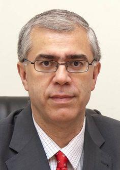 Alfredo Vela Zancada TICS Y FORMACION