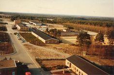 43 Tankbataljon Railroad Tracks, Netherlands, Army, The Nederlands, Gi Joe, The Netherlands, Military, Holland, Train Tracks