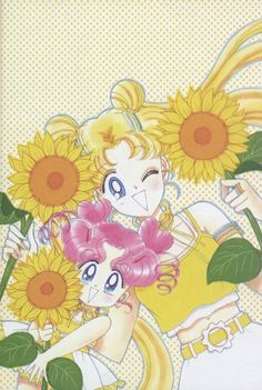 sailormoon-artbook-5 (45)