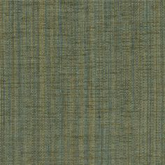 Fabricut Panorama Chenille Ivy from @fabricdotcom  This woven upholstery chenille fabric is perfect for accent pillows and upholstering furniture, headboards, ottomans and poufs. This fabric exceeds 33,000 double rubs.