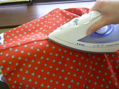 7 essential sewing skills that everyone should know!