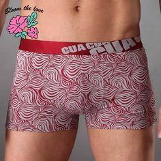 Mens' Boxers / Underwear Bamboo  Price: 8.99 & FREE Shipping  #green|#greenliving|#ecofriendly|#lifestyle Boxers Underwear, Gorgeous Guys, New Man, Bamboo, Gym Shorts Womens, Lifestyle, Free, Fashion, Briefs