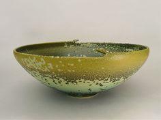 http://www.jeangirel.fr/mes-ceramiques/les-reptiles/reptiles-2.html