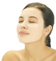 Are Paper Face Masks Overrated or Underused?: Guest Blogger