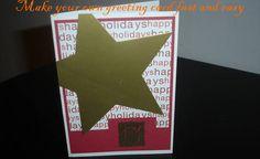 Google Image Result for http://blog.psprint.com/wp-content/uploads/2010/11/greeting-card-1.jpg