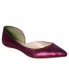 Sapatilha Giuseppa da Shoes4you.  Só R$49,99 se for sua 1ª compra