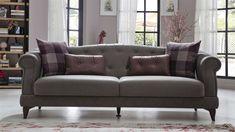 En Harika Bellona Mobilya Koltuk Kanepe Takımları Sofa, Couch, Love Seat, Furniture, Home Decor, Board, Blog, Settee, Settee