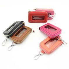 Genuine Leather Car Key Wallets Men Key Holder Housekeeper Keys Organizer Women Keychain Covers Zipper Key Case Bag Pouch Purse , https://myalphastore.com/products/genuine-leather-car-key-wallets-men-key-holder-housekeeper-keys-organizer-women-keychain-covers-zipper-key-case-bag-pouch-purse/,