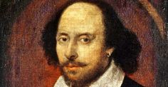 Ivy League Students Tear Down Shakespeare Portrait in Name of Diversity | Meridian Magazine - LDSmag.com | Students at the University of Pennsylvania have removed a portrait of William Shakespeare and replaced it with a picture of a black, lesbian poet for the sake of having greater diversity.
