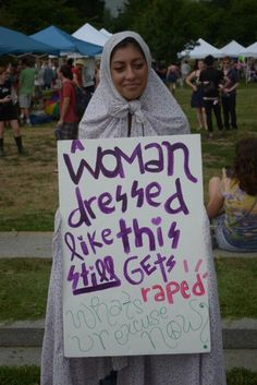 The only thing responsible for rape is rapists. It's not that hard to understand.
