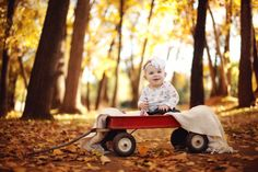 6 month old » Denver, CO Photographer | 303.898.5550. © Lora Swinson