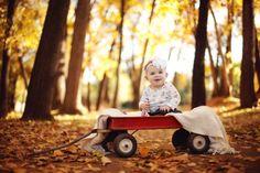 6 month old » Denver, CO Photographer | 303.898.5550. © Lora Swinson