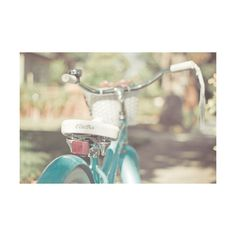 bicycle | Tumblr ❤ liked on Polyvore