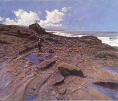 sin título_5546, cuadro original, Óleo sobre Lienzo, comprar cuadros