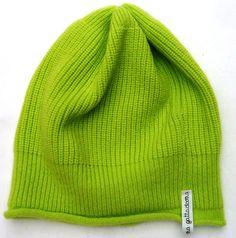 http://www.ilovegattacicova.it/eboutique/gattacicova/cuffia-cachemire-verde-mela/