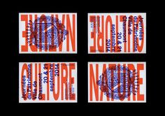BuildingParis-44-ChaumontPatrimoine2014-100-01