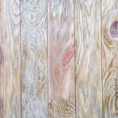 Купить Фотофон бежевый - бежевый, фотофон, фон, фон для фото, фотосессия, фудфото, фото работ Scrapbook Background, Wood Background, Wood Patterns, Textures Patterns, 1 Clipart, Printable Scrapbook Paper, Wallpaper Backgrounds, Photo Backgrounds, Borders And Frames