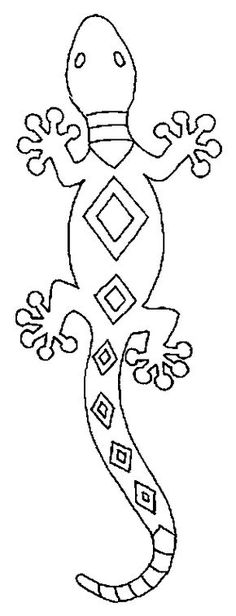 Google Image Result for http://www.123coloring.com/coloringpages/animals/lizards/images/lezard1.gif