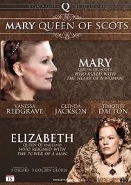 Afbeeldingsresultaat voor Mary queen of scots movie