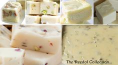 Vanilla Fudge.... https://grannysfavorites.wordpress.com/2016/02/08/vanilla-fudge/