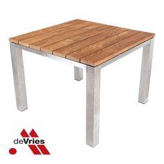 #möbel #möbelwerte #outdoorliving #furniture #furniturestore Semarang, Outdoor Furniture, Outdoor Decor, Vancouver, Outdoor Living, Ottoman, Table, Home Decor, Environment
