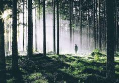@simonsfiction by Tobias Hägg on 500px