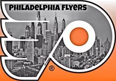 Let's go Flyers!!!!
