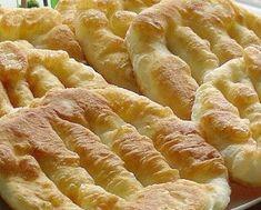 Culinărie Arhive - Pentru Ea Hot Dog Buns, Hot Dogs, Bread, Food, Eten, Bakeries, Meals, Breads, Diet
