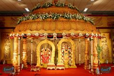 Coimbatore in Tamil Nadu