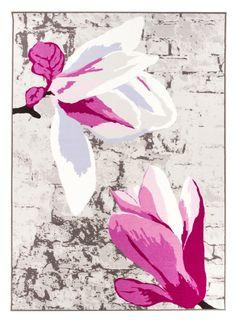 """Vallila Lucy matto - SS15 Kokoelma """"ilon barrikadit"""" Rooster, Abstract, Artwork, Painting, Animals, Design Ideas, Summary, Work Of Art, Animales"""