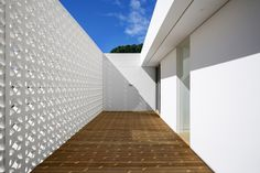 Galería - FIRTH 114802 / Three14 Architects - 12