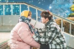 Find images and videos about love, kdrama and drama on We Heart It - the app to get lost in what you love. Nam Joo Hyuk Lee Sung Kyung, Jong Hyuk, Weightlifting Kim Bok Joo, Weightlifting Fairy, Live Action, One Yg, Bts Bigbang, Weighlifting Fairy Kim Bok Joo, Kdrama