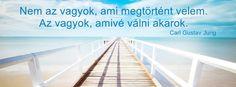 Nyári fotóválogatás – Méretezett, letölthető Facebook borítóképek | Életszépítők Gustav Jung, English Quotes, Facebook, Beach, Water, Outdoor, Garden, Gripe Water, Outdoors