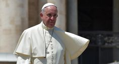Catholic Republicans are developing a pope problem. Earlier this month, Francis recognized Palestinian statehood. This summer, he's going to issue an encyclical condemning environmental degradation. And in September, just as the GOP primary race heats up, Francis will travel to Washington to address Congress on climate change...