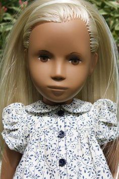 sewing for sasha Tree Change Dolls, Sasha Doll, Cat Doll, Waldorf Dolls, Pretty Dolls, Southern Belle, Mannequins, Doll Patterns, Vintage Dolls