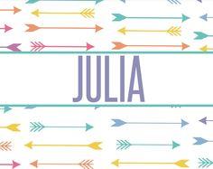 Julia www.lularoejilldomme.com