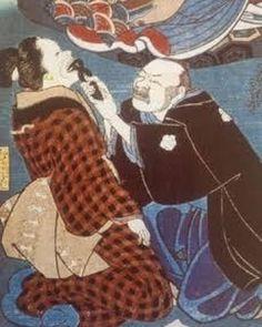Y entonces en Japón el siglo pasado  歯科の開始 #dentistry #history #japan by laura_ivett12 Our General Dentistry Page: http://www.lagunavistadental.com/services/general-dentistry/ Google My Business: https://plus.google.com/LagunaVistaDentalElkGrove/about Our Yelp Page: http://www.yelp.com/biz/fenton-krystle-dds-laguna-vista-dental-elk-grove-3 Our Facebook Page: https://www.facebook.com/LagunaVistaDental/ Laguna Vista Dental 7915 Laguna Blvd Ste 150 Elk Grove CA 95758 (916) 684-3105 Mon: 9am…